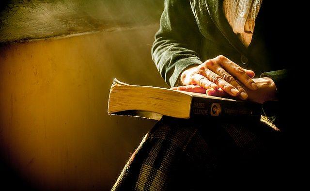 De la vulnerabilitate la curaj, o lectură-aventură
