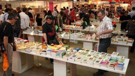 Un eveniment dedicat cărţii reprezintă întotdeauna un prilej de bucurie