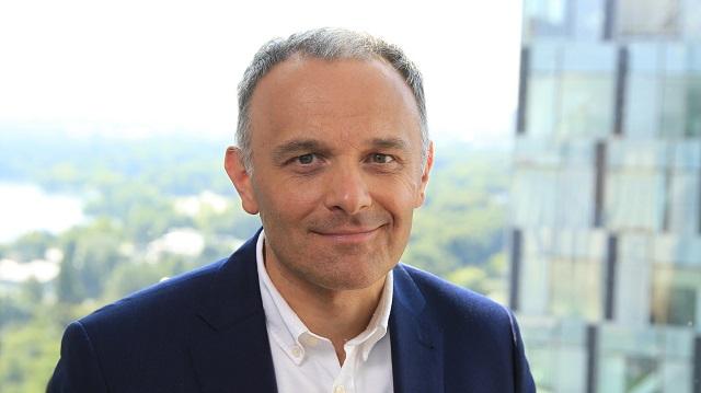 Fostul ministru al Comunicațiilor Karoly Borbely, Director Public Affairs la Telekom