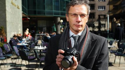 Un pariu bun pentru o ţară: Guvernatorul Băncii Centrale a Croației despre aderarea la zona euro