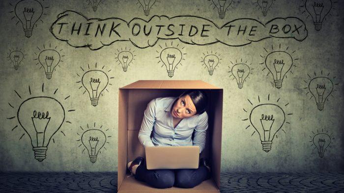 Intraprenoriatul și rolul său în organizațiile viitorului