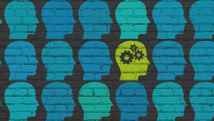 Cum se aplică elementele de bază din neuroștiință în coaching