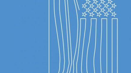 Brâncuși împotriva Statelor Unite. Carte și spectacol de teatru