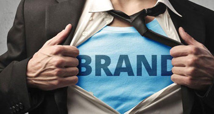 Cum îi determini pe angajați să devină campionii brandului?