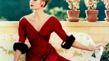 Training gratuit pentru un brand personal sănătos