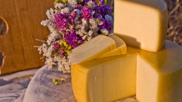 Business MADE in ROMANIA: Povestea brânzeturilor Zada