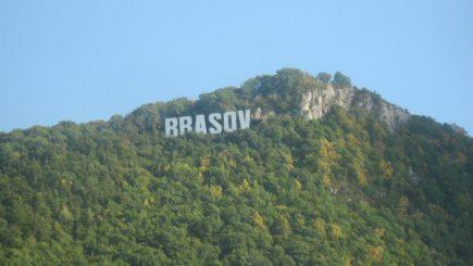 Oraşul din România unde trăieşti cel mai bine cu banii pe care îi câştigi – NU e Capitala