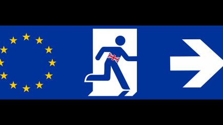 BREXIT. Cum se va schimba piața muncii în Europa după ce Marea Britanie va ieși din UE. Analiză Bloomberg