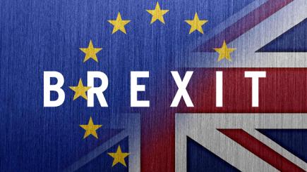 Brexit – Acordul, convenit în proporţie de 75%, spune negociatorul-şef al UE