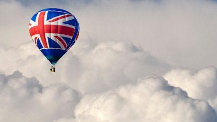 Marea Britanie a votat pentru ieșirea din Uniunea Europeană. Care sunt primele efecte