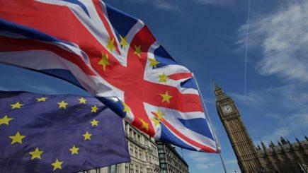 Controverse pe marginea ideii unui superstat european