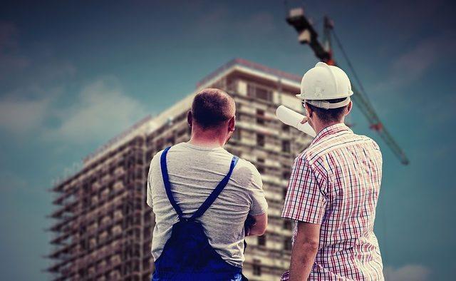 Importul de angajati straini, o posibila solutie pentru criza de pe piata muncii din România?