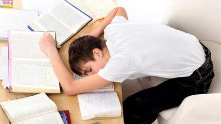 Ce este de făcut dacă experimentați sindromul burnout (II)