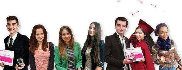 Se caută 10 studenți pentru Bursele Telekom