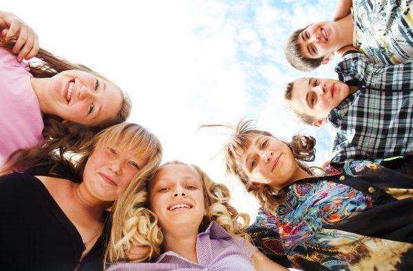 Școala Americană Internațională din București pune la bătaie 3 burse integrale