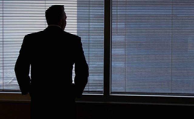 Reconversia profesională a unui CEO: Pașii de urmat pentru continuarea carierei