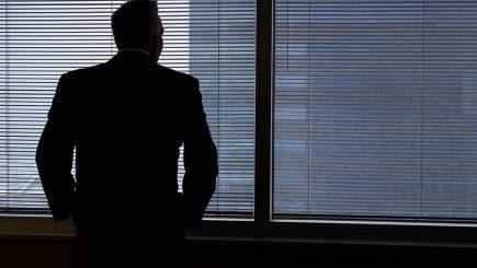 Managerul și drumul care îl duce către succes. Secretele unei cariere perfecte