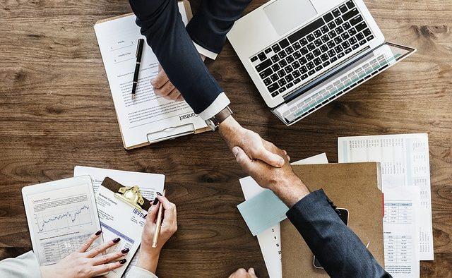 Cum să angajezi oamenii potriviţi: Integritatea este cea mai importantă calitate