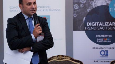 rEvoluția digitală ajunge la Craiova