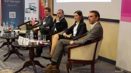 """""""Business to more Business""""  își încheie seria evenimentelor pe 8 decembrie la Timișoara"""