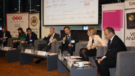 Cinci lucruri de care are nevoie mediul de afaceri din Oradea pentru dezvoltare sustenabilă