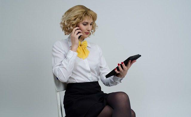 Am demontat câteva mituri despre munca şi salariile femeilor