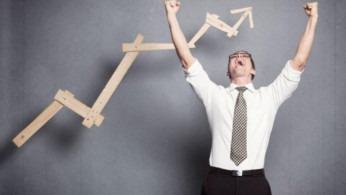 MENTORAMA. Modelul de business potrivit = strategie de business câștigătoare
