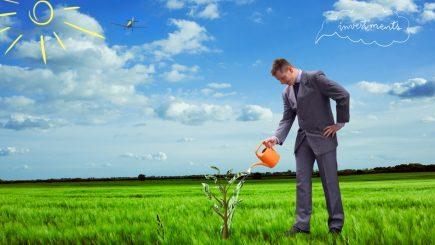 Adaptaţi-vă la contextul obiectiv al pieţei! Sugestii pentru creşterea atractivităţii companiei