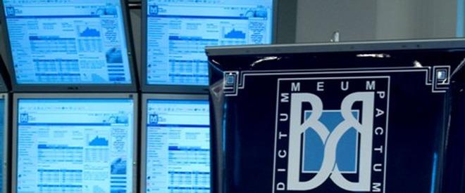 Finantele propun schimbari in piata de capital. Ce beneficii pot aduce pentru investitorii locali