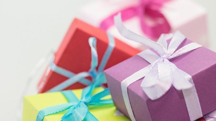 Ce cadouri fac companiile de 1 iunie pentru copiii angajaților