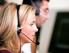Canadienii de la Telus International vin în România și vor face 1.000 de recrutări în următorii trei ani