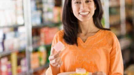 Câte calorii trebuie consumate, în funcţie de vârstă