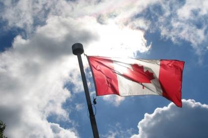Românii ar putea călători fără viză în Canada