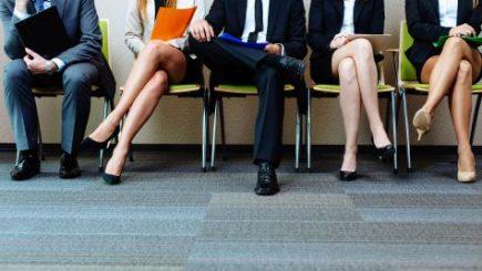 Angajaţi pentru atitudine, antrenaţi pentru aptitudini