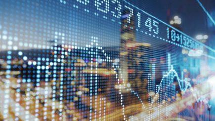 Situația pieței de capital românesc