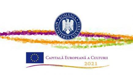 Mai multe Asociaţii contestă lista scurtă anunţată pentru desemnarea Capitalei Europene