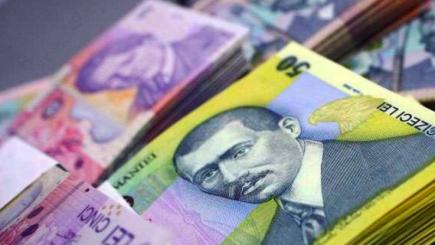 România, fentată de multinaționale la plata taxelor