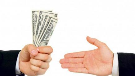 Întreabă recrutorul: Când e mai bine să cer o mărire de salariu?