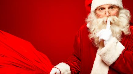 Ce prime de Crăciun vor primi angajații români