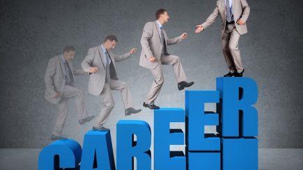 35.226 locuri de muncă oferite la Bursa Generală a Locurilor de Muncă