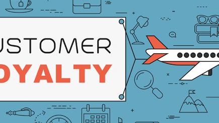 Ce alegi între satisfacția sau loialitatea clientului?