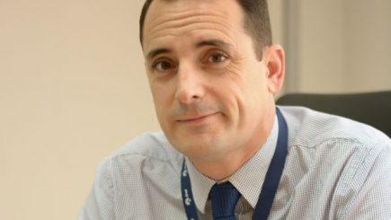 Schimbări în managementul Enel România