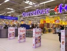 Carrefour România anunță deschiderea a două noi magazine de proximitate în franciză