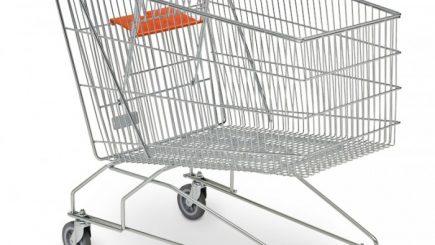 Programul marilor magazine în timpul sărbătorilor Pascale