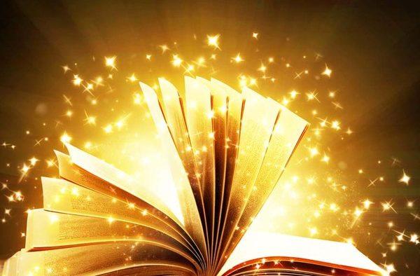 11 ianuarie: Fapte și oameni cu un important rol în existența noastră