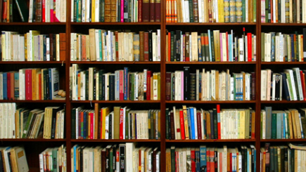 Librex.ro: Primul târg online de carte, cu reduceri permanente