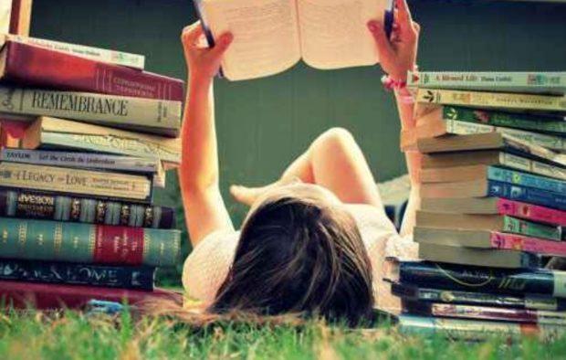 Ziua Internațională a Cărții. Minunea cititului și bibliotecile cu care se mândresc țările din întreaga lume