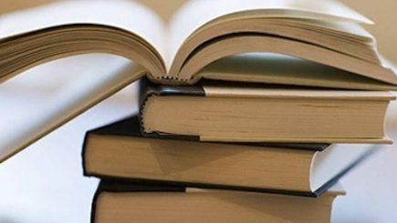 6 cărți fundamentale la început de carieră