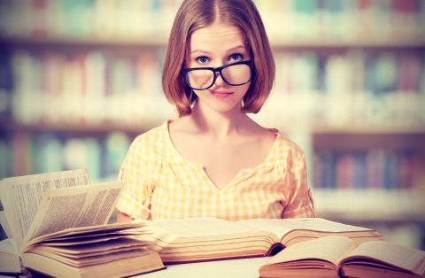 TVA pentru cărţi va fi redusă de la 9% la 5%