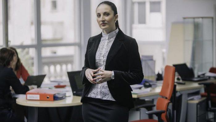 Casa de Avocatură Ionescu şi Sava are un nou partener